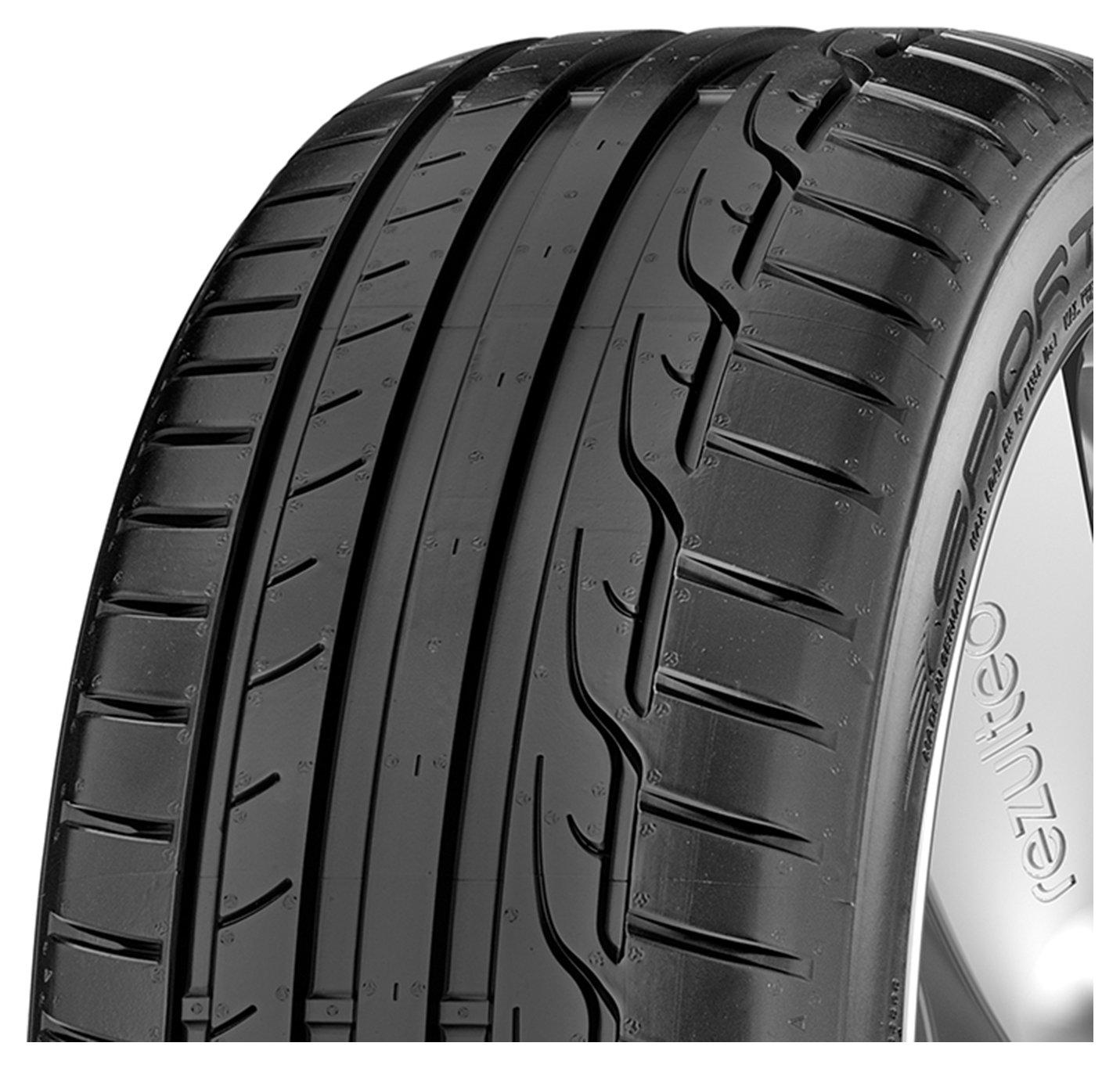 225//45//R18 95Y B//A//68 Neum/ático veranos Dunlop Sport Maxx RT XL MFS