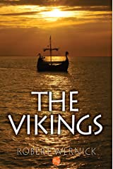 The Vikings Kindle Edition