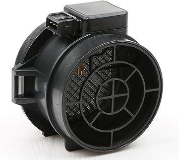 MAF Mass Air Flow Sensor Meter for BMW 3 Series E39 E53 X5 Z3 74-10055