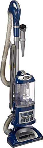 Shark Navigator Lift-Away Professional Vacuum (NV370)