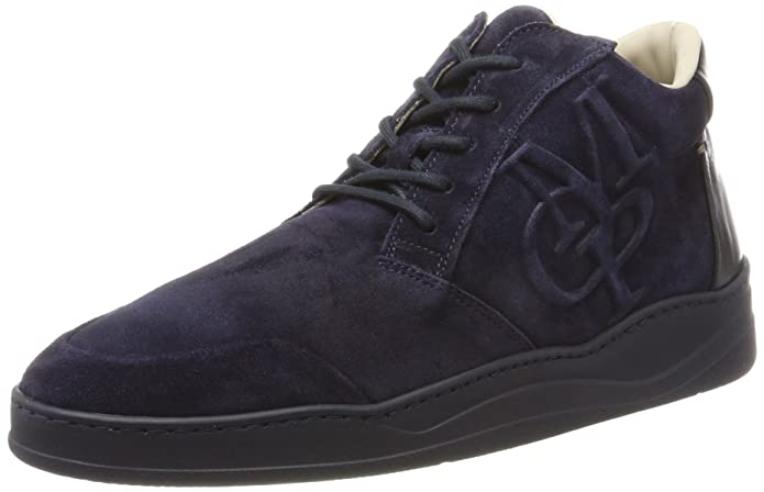 Marc Hautes 70824093502305Baskets Sneaker O'Polo Homme H2EIWD9