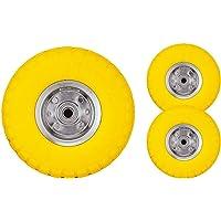 Set de dos neumáticos Bond Hardware de 25,4