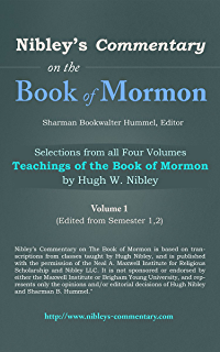 The Book of Mormon: 1830 Original Edition (LDS) (Kindle Preferred Active Table of Content Edition)