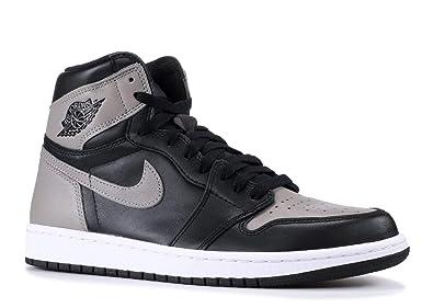 more photos 3cf24 ebce7 Nike Herren Air Jordan 1 Retro High Og Gymnastikschuhe