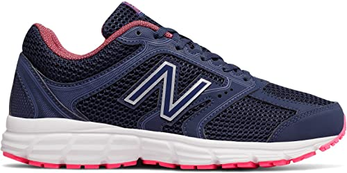 W460v2 Running Shoes