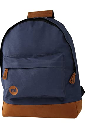 mi rucksacks uk