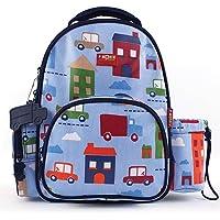 Penny Scallan Big City Backpack Medium