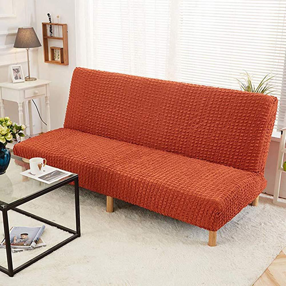 Zzy Fundas de sofá funcionales,Protector de Muebles de Alta ...