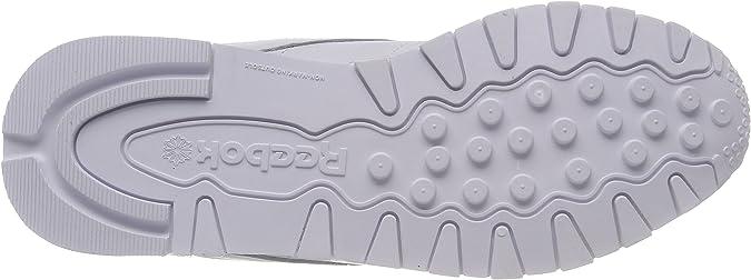 Reebok Cn1479, Zapatillas de Gimnasia para Mujer, Gris