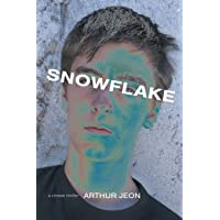 Snowflake: A Climate Thriller
