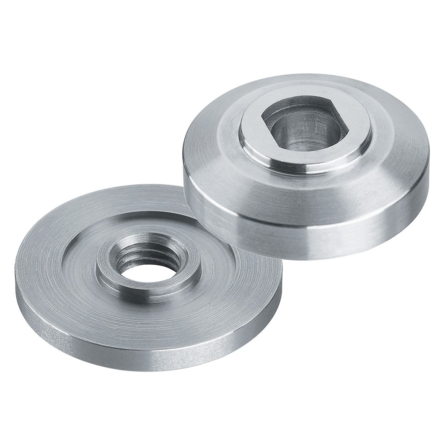 DEWALT D284932 Flange Set for Large Angle Grinder (Type 1 cutting wheels)