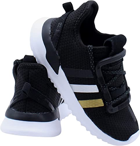 Amazon.com | adidas Kids U Path Run I