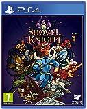 Shovel Knight [Importación Inglesa]