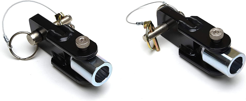 Roadmaster 034 Adapter Bar