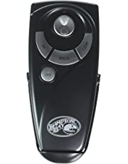 Replacement Remote UC7083T Hampton Bay Ceiling Fan Wireless Remote Control