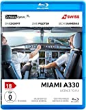 PilotsEYE.tv | MIAMI | SWISS A330 ''Licence to Fly - From Passenger to Pilot'' |:| Blu-ray® |:| Bonus: Full training flight | Anniversary Edition