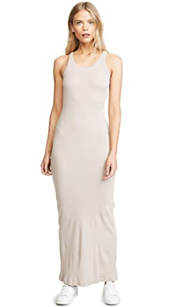 Buy Cheap Fake DRESSES - Long dresses Splendid Cheap Sale Official Site Sale Fashion Style Cheap Lowest Price 3sURD