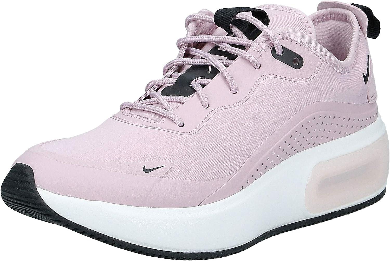 powder Upward Beyond doubt  Amazon.com | Nike Women's Air Max Dia | Road Running