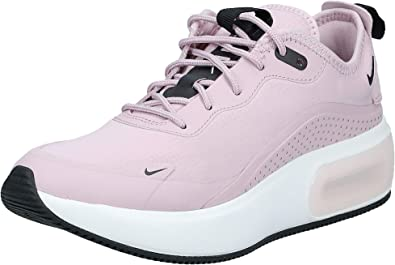 lector Podrido promesa  Amazon.com | Nike Women's Air Max Dia | Road Running