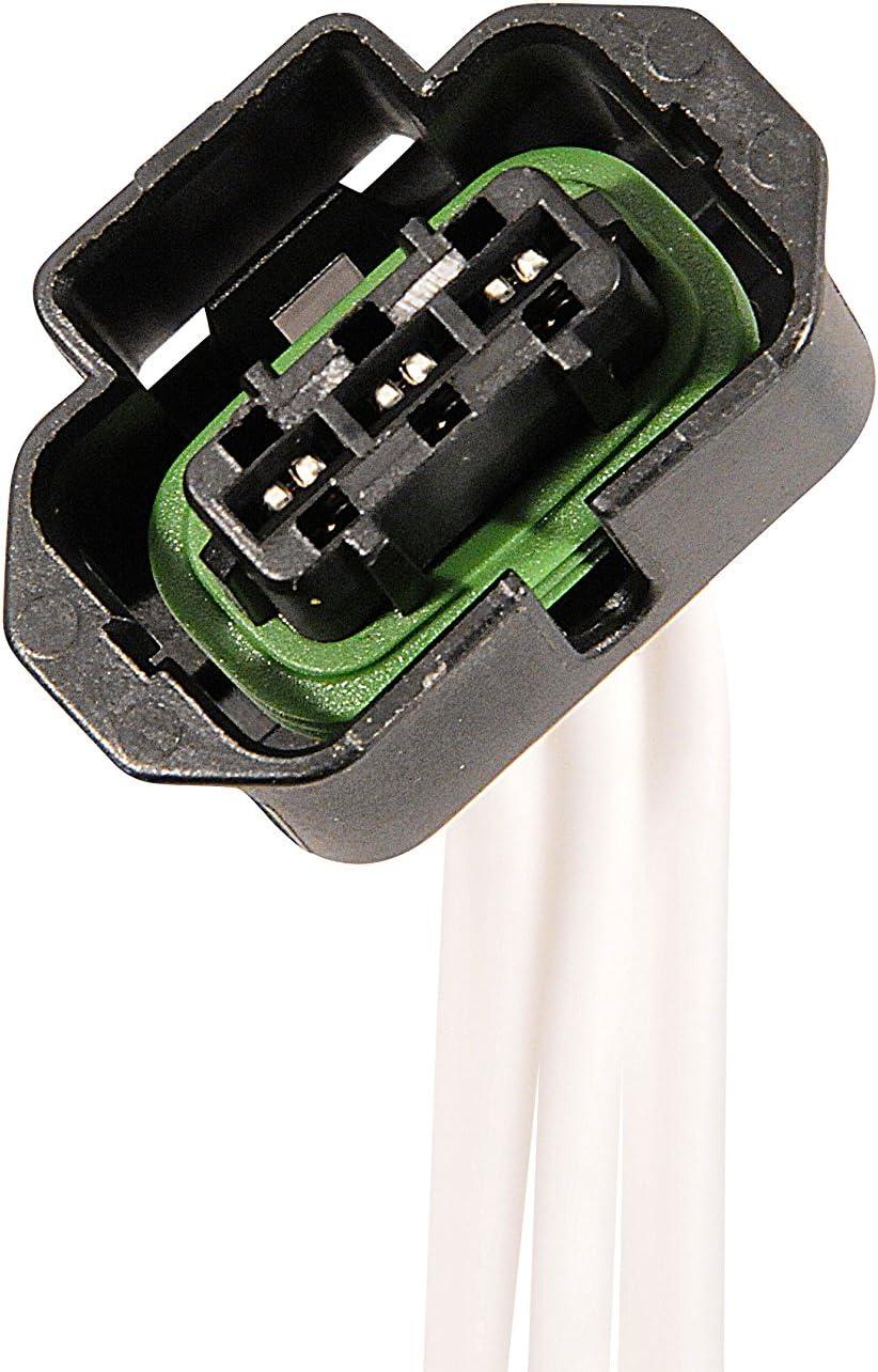 ACDelco PT3378 GM Original Equipment Multi-Purpose Pigtail