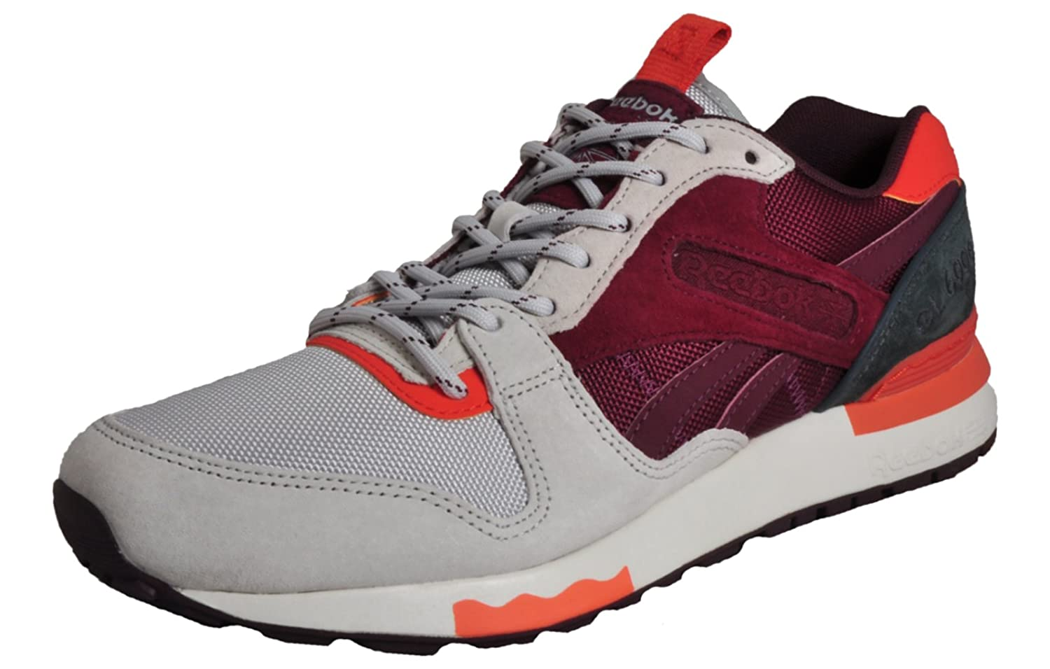 reebok shoes gl 6000 price in india