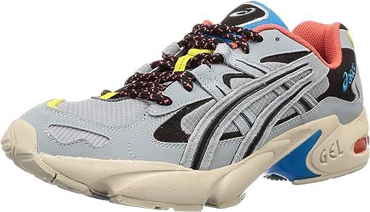 Asics Gel-Kayano 5 OG Lifestyle - Zapatillas deportivas para hombre