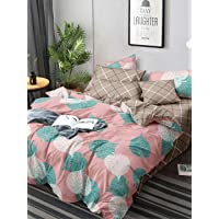 BIANCA Double Bed Comforter with Silken Filling