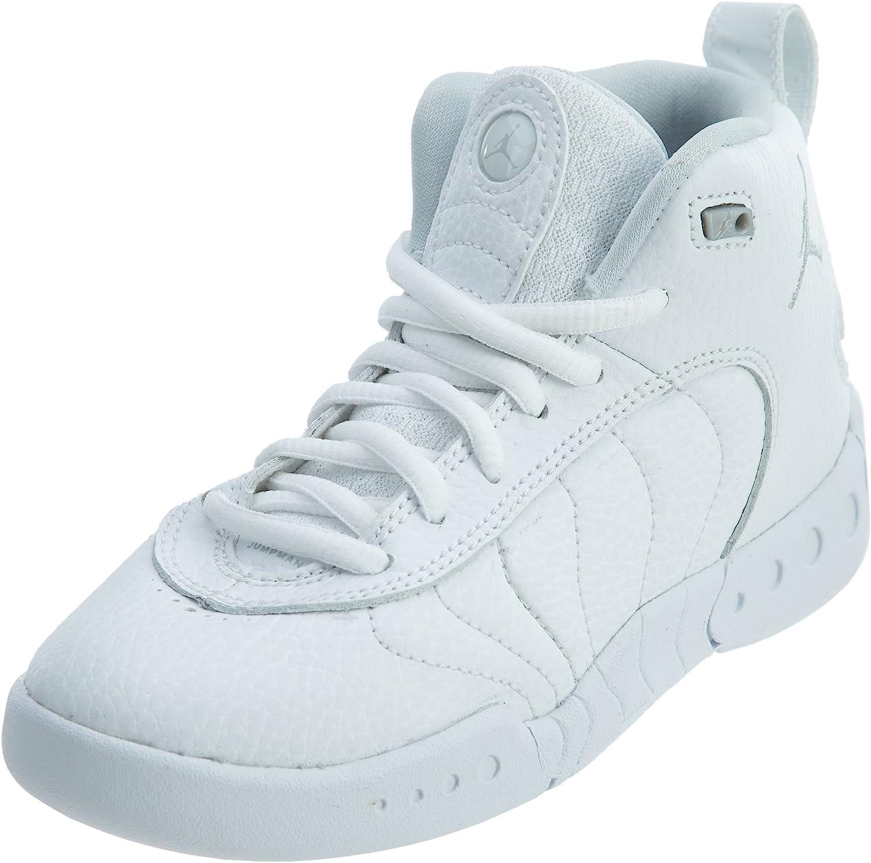Jordan Jumpman Pro Basketball Shoe