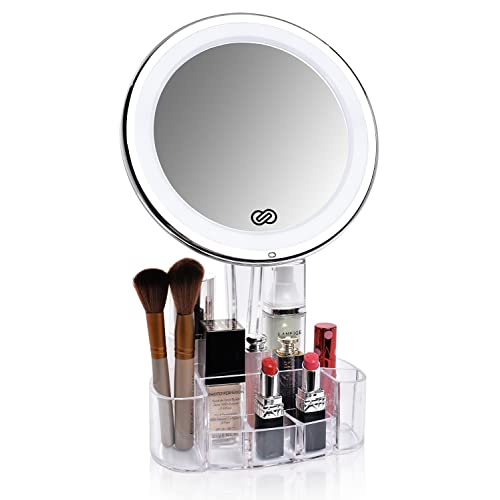 Professional Makeup Light Stand Amazon Com