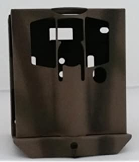 Security box to fit Moultrie M888 and M888i Trail Cameras