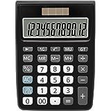 Helect H1005 Standard Function Desktop Calculator
