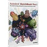 SketchBook Pro 6 [Old Version]