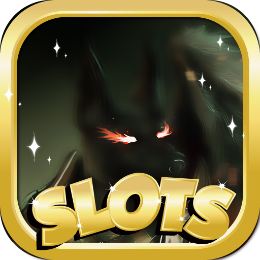 Anubis Free Online Penny Slots - Slot Machines Pokies With Daily Big Win Bonus Rounds