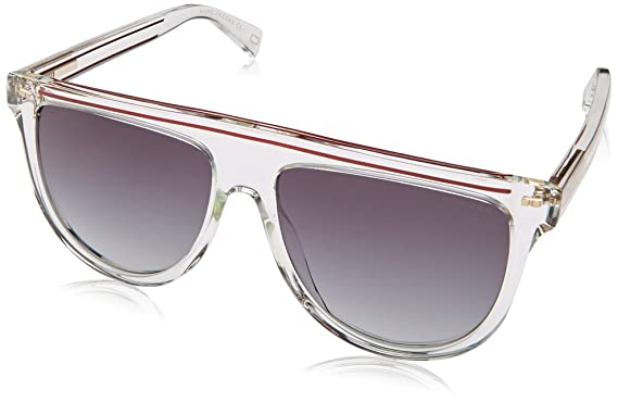 Amazon.com: Gafas de sol Marc Jacobs (MARC-321-S 9009O ...