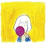 #ラブリーミュージック(初回限定盤)