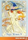 Magic Woman M