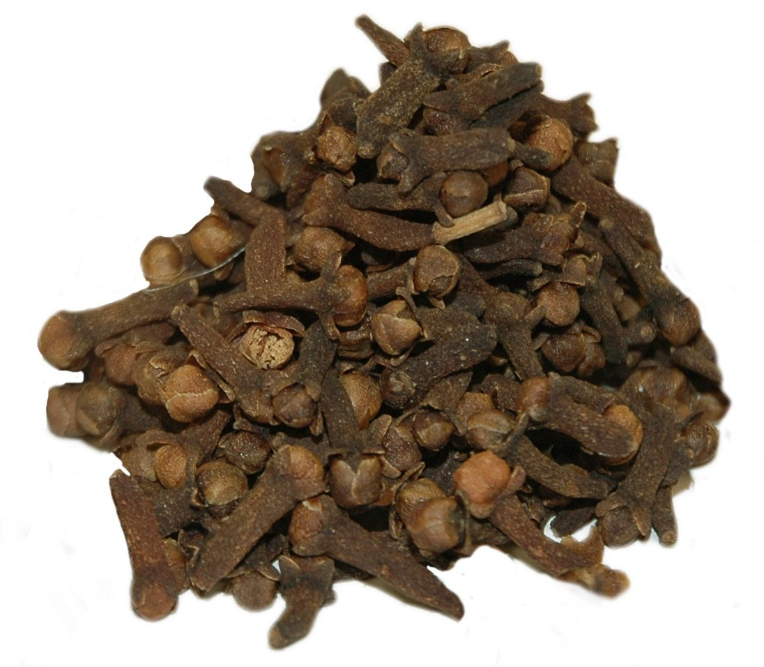 Jansal Valley Whole Cloves, 14 Ounce by Jansal Valley (Image #3)