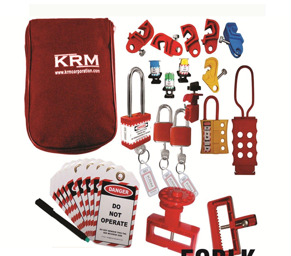 Electrical Circuit Breaker Kit