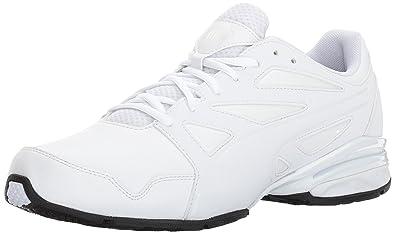 b5ac680e023 PUMA Men s Tazon Modern Fracture Sneaker