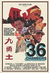"Wu Tang Clan Poster Print Art Vote Igor Poster Wall Art Print Gift Poster Canvas Printing Wall Decor Size - 24""x32"""