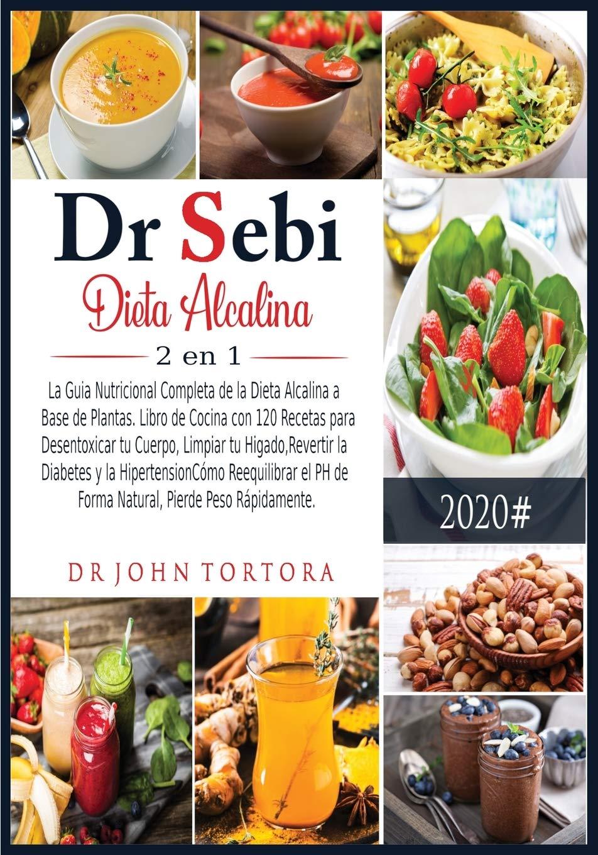 dieta alcalina pdf)