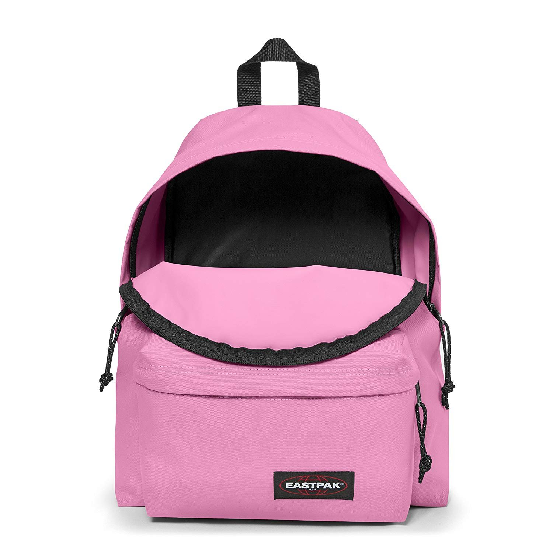 Eastpak Mochila Escolar Padded Pak r Coupled Pink Rosa Tiempo Libre: Amazon.es: Deportes y aire libre