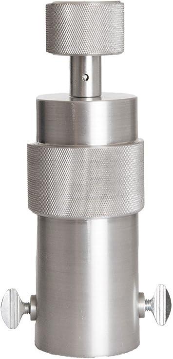 Delta 1300 1400 Cartridge Puller Removal Tool Amazon Com
