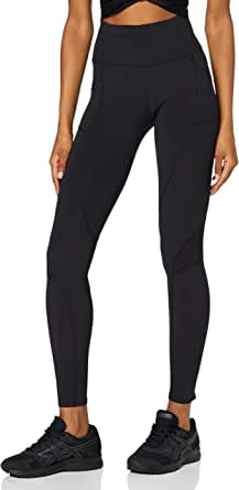 AURIQUE Women's Thermal Running