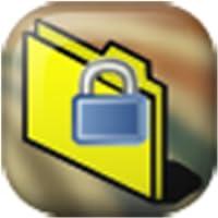Folder Safe (Lock Any Folders)