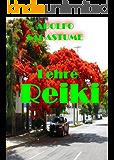 Lehre Reiki