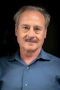 Steve Anchell