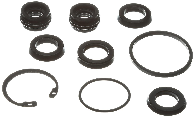 brake master cylinder Autofren Seinsa D1735 Repair Kit