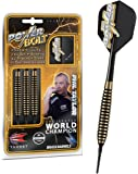 Target Phil Taylor Power Bolt Softdarts 18g