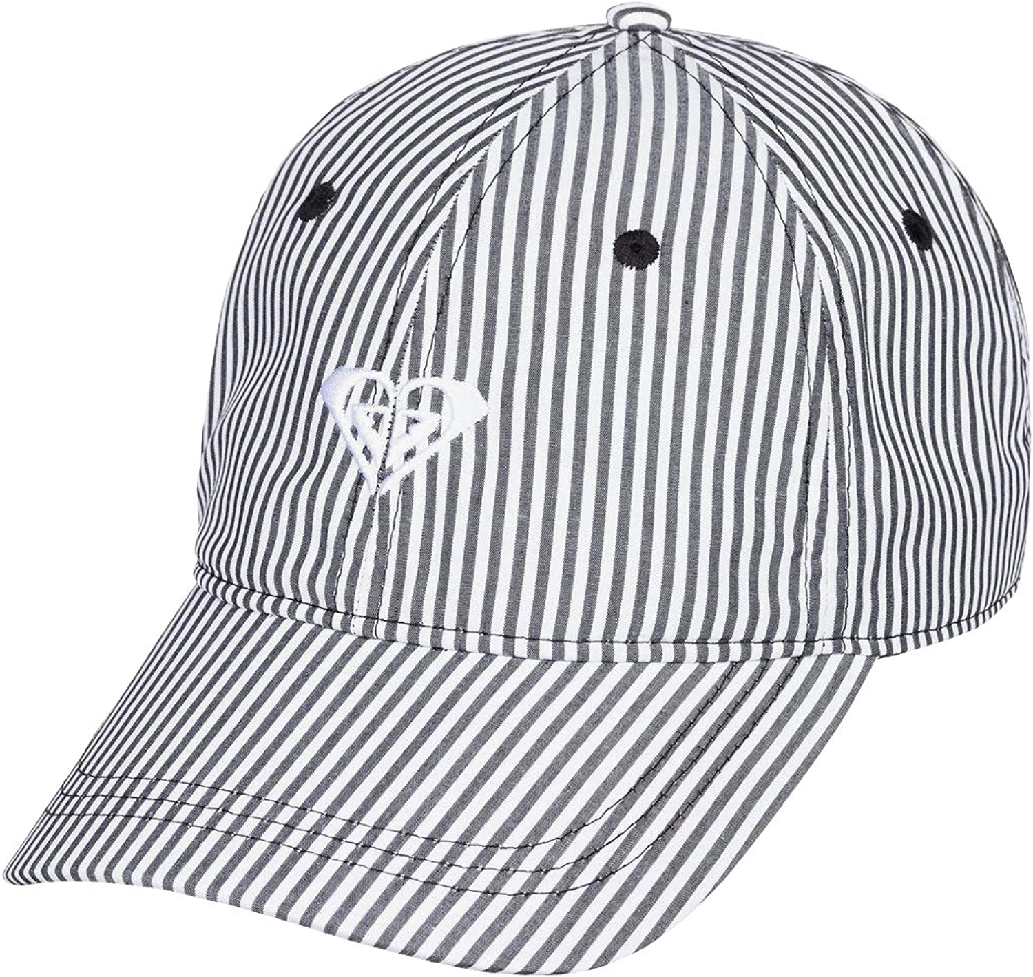 Roxy Womens Finishline Trucker Hat: Amazon.es: Ropa y accesorios